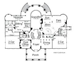 luxury estate floor plans floor plans luxury homes photos luxurious house floor plan on