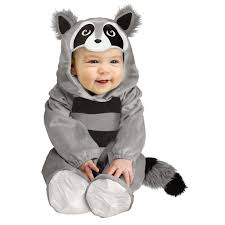 nurse halloween costume party city party city boy costumes buy baby raccoon costume for toddlers