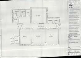 primary building plans and designs homes zone