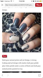 28 best images about for da nails on pinterest creative