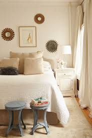 suzanne kasler decorates a small new york apartment her decorating a small new york apartment