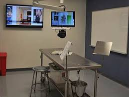 Athletic Training Tables Sports Medicine Athletic Training Facilities West Chester
