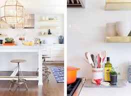184 best kitchens images on pinterest kitchen home and kitchen