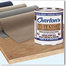 boating marine boat parts accessories overton s