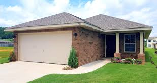 adams homes is featuring this gorgeous full brick 1504 plan is