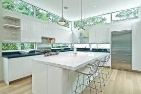 kitchen window backsplash see through backsplash custom windows from fleetwood usa