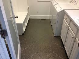 Floor Tile by Wall And Floor Tile Reglazing And Refinishing Specialized