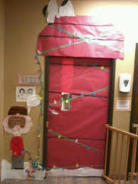 doors decoration ideas christmas ideas classroom doors christmas