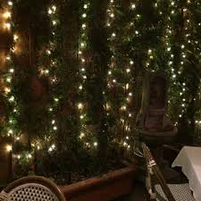 saki u0027s spin a yarn restaurant 398 photos u0026 504 reviews italian