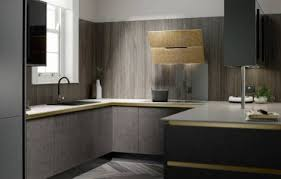 modern kitchen cabinet design for small kitchens kitchen ideas small kitchen design ideas wren kitchens