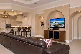 extraordinary best living room layout with open plan excerpt