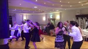 house wedding band house wedding band dj phone footage
