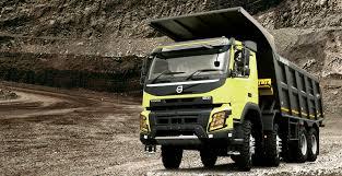 volvo truck dealer locator volvo fmx 8x4 tipper ob