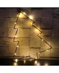 christmas tree shaped lights new shopping special christmas tree shaped lights jeasun fairy