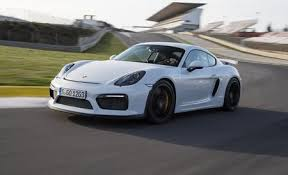 porsche cayman s 0 60 porsche cayman gt4 reviews porsche cayman gt4 price photos and
