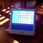 Light Therapy Floor Lamp Light Therapy Desk Lamps Full Spectrum Light Therapy Happiness For