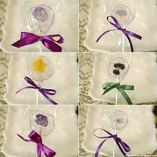 organic edible flowers edible flowers allison jewelry