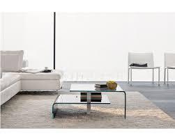 casa rossa sofa coffee table harrow tonin casa 8163 v2 b buy оrder оnline on