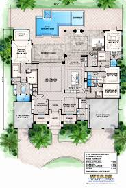 modern beach home plans beach house plans best of house plans elevated home plans stilt
