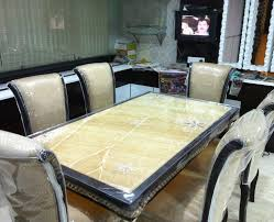 Covers For Dining Chairs Dining Table Chair Covers House Plans And More House Design