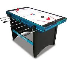 Sportscraft Pool Table Más De 25 Ideas Increíbles Sobre Sportcraft Pool Table En