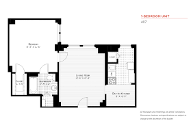 vida apartments in philadelphia pa pmc property group apartments