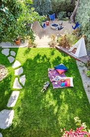 Backyard Oasis Ideas by Best 25 Kid Friendly Backyard Ideas On Pinterest Kids Yard
