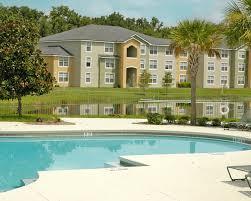 sanford fl low income housing sanford low income apartments