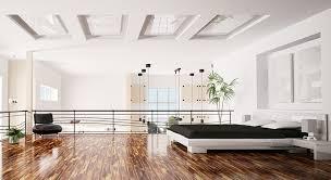stylish loft bedroom ideas design pictures designing idea