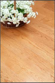 country wood flooring golden oak