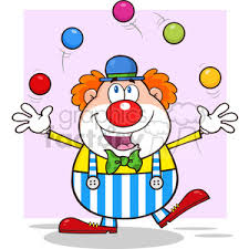 clown graphics 89 clown graphics backgrounds royalty free clown character juggling with balls with
