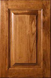 espresso stain maple cabinet home design ideas this is a