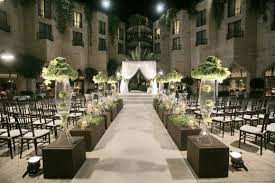 Wedding Reception Decorating Ideas Inexpensive Yet Elegant Wedding Reception Decorating Ideas U0026 Tips