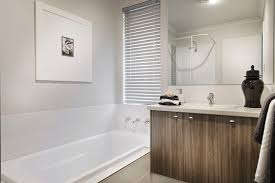 house designs new home designs perth homebuyers centre bayview theatre bayview alfresco bayview bathroom