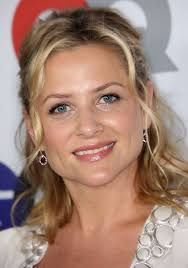 does kate capshaw have naturally curly hair 21 best arizona images on pinterest jessica capshaw greys