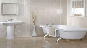 marble bathrooms ideas small bathroom floor tile ideas tile