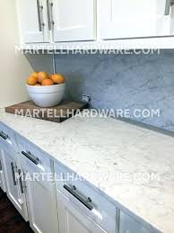 square brushed nickel cabinet pulls square brushed nickel cabinet hardware hardware cabinet pull handle