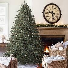 most beautiful tree decorations ideas