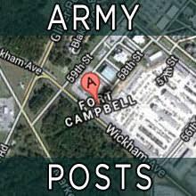 Navy Knowledge Online Help Desk Ako Army Knowledge Army Com