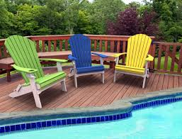 Folding Adirondack Chairs Sale Go With White Folding Adirondack Chair U2014 Nealasher Chair