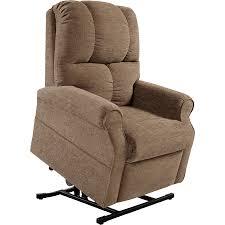 Modern Furniture Chair Png Modern Relaxing Chair Modern Relaxing Chair Suppliers And