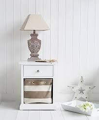Find Living Room Furniture 187 Best Living Room Furniture Images On Pinterest Living Room