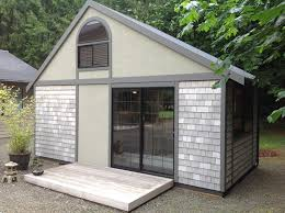 tiny homes for sale in az take a look inside this japanese influenced tiny house in oregon