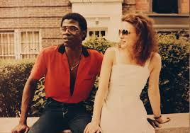 My Cool My Absurdly Cool Parents Brooklyn Ca 1985 Oldschoolcool