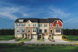new homes for sale at crofton village at charter colony in