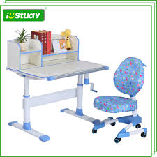 table and chairs for 6 year old remarkable revolving chair want to sell kids colorful study table