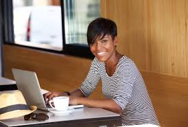Best 25 Legit Work From Want To Work From Home Part Time These Are The Top 35 Companies