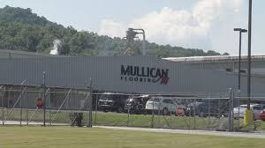 mullican flooring incentive on agenda for johnson city commission