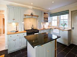 latest trends in kitchen design opt for architectural lines