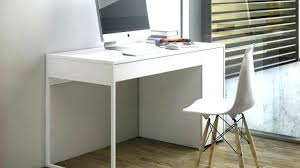 Modern Contemporary Office Desk Contemporary Desks For Office S Modern Design Office Desk